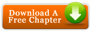 Download A Free Chapter